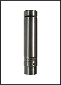 Series 4 Microphone