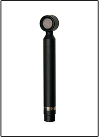 Series 6 Microphone